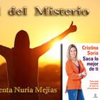 253-38x05- SACA LO MEJOR DE TI CON CRISTINA SORIA- AREA 51 BÚLGARO