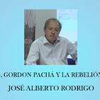Jartum1885, Gordon Pachá y la rebelión del Mahdi por Jose Alberto Rodrigo