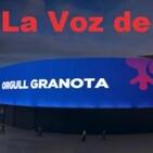 La Voz de Orriols 24/09