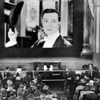 La música en la historia del cine (Programa 1 - Primera parte)