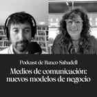 Medios de comunicación: nuevos modelos de negocio