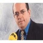 Radio Nacional de España RNE 'De la noche al día' Bana Legu