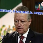 #Opiniónenserio ¡EN VIVO!: ¡Debería SCJN enjuiciar a Calderón! (programa completo)