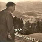 Los cuarteles de Hitler: El Nido del Águila