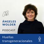 16. Huellas transgeneracionales