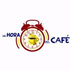 Vivir en Oxford | La ciudad de Harry Potter | Historias de españoles | La hora del café