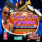 Salsa Son y Rumba By / Dj wilson !! # 39
