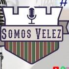 Somos Vélez #211