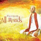 All Roads (Harnam)