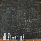 (T2) El Café Cuántico 9: Hacia una teoría del todo