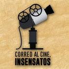 Corred al Cine, Insensatos 2x30 - Vivir en un musical (ESPECIAL)