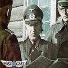 HistoCast 94 - Defensa de la cabeza de puente de Belgorod, 1943