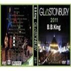 In CONCERT - U2 Live Glastonbury England 2011