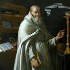 Comentario al 'Liber gomorrhianus' de San Pedro Damián (P. Javier Olivera Ravasi)