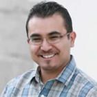 PROGRAMA 47 - Dr. Francisco Javier Álvarez Torres