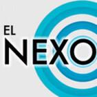 EL NEXO 3x00 - Fechas, precios y juegos de PS5 y XBOX | El año de Nintendo | Ubisoft Forward