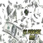 CX Podcast 8x02 - PS5 Showcase + El precio de los juegos next-gen