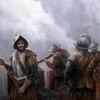 33 Castelnuovo, 1539 - Relatos Históricos