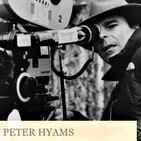 Peter Hyams