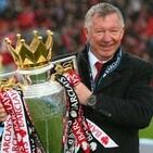 El Imperio de Sir Alex Ferguson