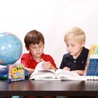 VENTANA ABIERTA: Sistema Educativo