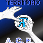 Territorio ACB 8 X 24 Kirolbet Baskonia Campeón de la Liga Endesa ACB
