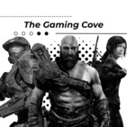 The Gaming Cove E.4 T.2: DOOM ETERNAL