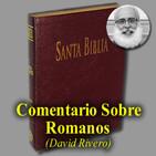 02/25 – El Pecado del Hombre – [Comentario Bíblico de Romanos]