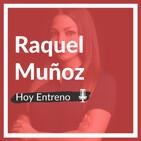 24. Pérdida de grasa en mujeres con Raquel Muñoz
