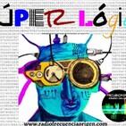 Super Logico - Programa #68. 27-1-2017