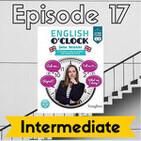 English o'clock 2.0 - Intermediate Episode 17 (22.09.2020)