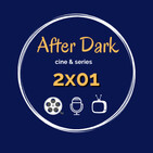 After Dark - 2x01: Micky Mouse monta una secta