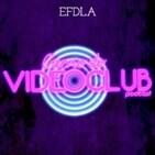 EFDLA Carne de videoclub