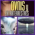 Ovnis y extraterrestres; entre la fe y la ciencia...