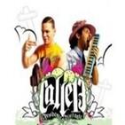 Calle 13 - no hay nadie como tÚ-