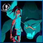 El Noticiero de La Nación 📰 El Primer Anime Mexicano