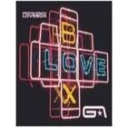 Groove Armada - Lovebox (Album)