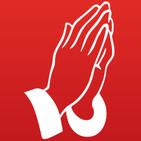 Evangelio de HOY Domingo 16 Agosto 2020 Mujer, ¡Qué grande es tu Fe!