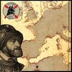 VICTORIA#040 El Siglo de Carlos V, Emperador