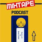 Trailer el Mixtape
