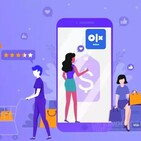 How much should you pay to Develop an App like OLX