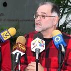 Quince editoriales participarán en 13era FILVEN Carabobo