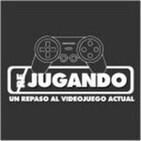 Jugando 44 el de la fecha,precio y juegos de salida de PS5 + FFXVI