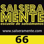 Salseramente 66