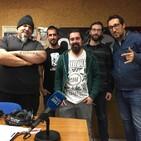 Local de Ensayo 25/02/19