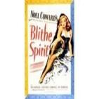 Un Espíritu Burlón (1945) QGEEC