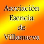 Presentación del Canal Esencia de Villanueva