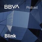 BBVA, marca única y nuevo logo