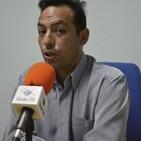 Crónicas. Con Jose Manuel Zarzoso, portavoz del PP en Parla. Martes 9 junio.