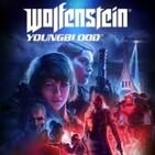 CG80-3 Wolfenstein youngblood